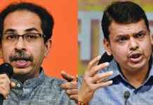 maharashtra cm projects okayed devendra fadnavis over past six months under scanner cm uddhav