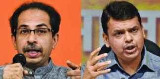 maharashtra cm projects okayed devendra fadnavis over past six months under scanner cm uddhav