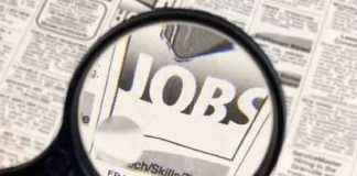 coal India recruitment 2020 for 1326 management trainee posts