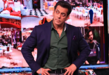 salman khan leaving going bigg boss 13 show for health issue