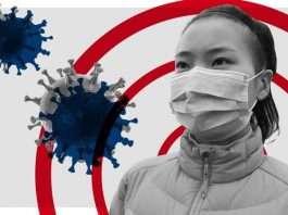 Bmc corporators trip is cancelled due to coronavirus in china