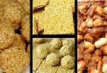 makar sankranti 2020 make special recipe