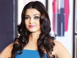 32 year old man claims he is the daughter of bollywood actor aishwarya rai bachchan