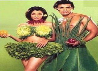 supermodel aditi govitrikar who posed john abraham peta ads 20 years