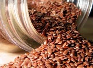 barley water beneficial weight loss and blood pressure