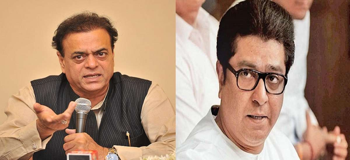 samajwadi party leader abu azmi criticized on mns raj thackeray