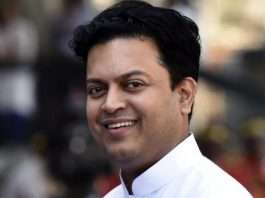 Medical final year exams will be held on time said Amit Deshmukh