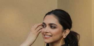 Deepika Padukone is absolutely stunning in leather-on-leather ensemble for Chhapaak promotions