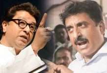 raj thackeray and imtiaz jaleel