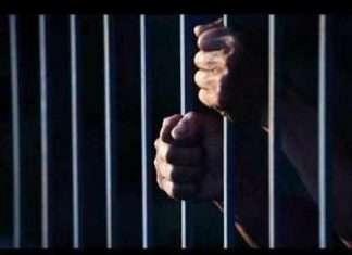 the nagpur central jail nine prisoners corona tested positive