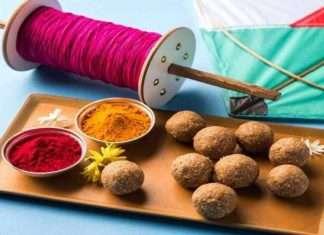 makar sankranti 2020 : makar sankranti shubh muhurat snan date importance puja vidhi importance makar sankranti everything