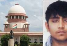 Nirbhaya Case: Convict's Claim He Was A Minor Dismissed By Supreme Court