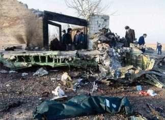 ukraine-plane-crash