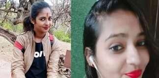 wife use facebook husband killed her