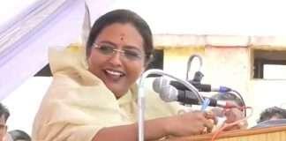 Vatsalya activities will be implemented across the state said yashomati thakur