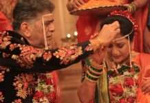 aggabai sasubai marathi serial updates asavari and abhijeet wedding