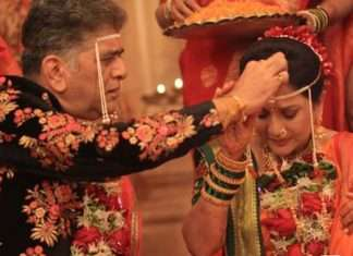 aggabai sasubai marathi serial updates asavari and abhijeet wedding