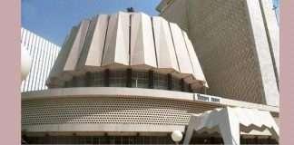 Maharashtra Legislative