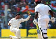 pragyan ojha team india spinner announces retirement from cricket