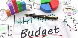 maharashtra received additional funding center new financial year