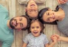 parents want to spend quality time with there kids follow these tips