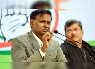congress leader udit raj controversial statement on pulwama attack