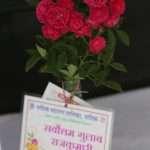 NMC Flower exibition 05