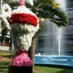 NMC Flower exibition 02
