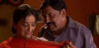 television ratris khel chale will be telecast hindi name raat ka khel sara