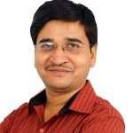हंसदा सोवेंद्र शेखर : भूमिकेचे भान असलेला लेखक!