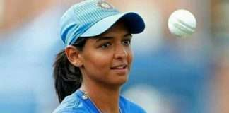 harmanpreet kaur very confident about win in t20 match