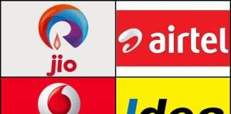 Indian telecom