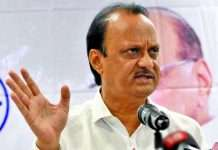 ajit pawar said marathi young member of parliament cannot speak marathi language