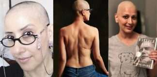 bollywood celebratiy who fight with cancer