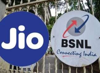 bsnl beats reliance jio for the first time in subscriber additions