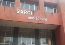 gargi collage