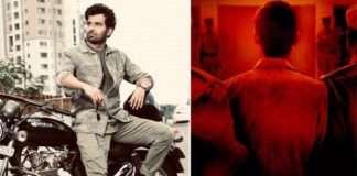 IAS officer abhishek singh will acted in upcoming web series delhi crime season 2