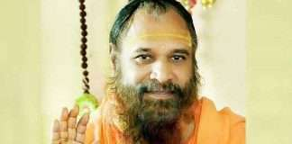jay shiddheshwar swami