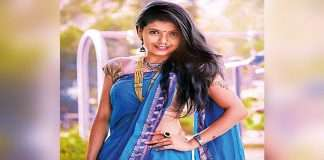 Thane dancer dies hours after taking banned weight loss pill