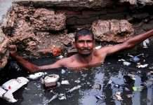 manual-scavenging