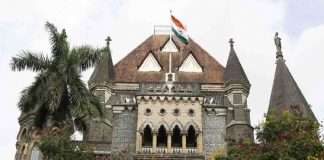 petition filed against five day week in high court