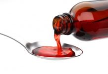 cough syrup coldbest pc has poisonous compound sale stopped after 9 deaths in jammu