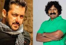 Salman Khan and Aayush Sharma make remake of marathi movie mulshi pattern