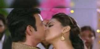 tejashree pradhan first bollywood movie babloo bachelor trailer released sharman joshi pooja chopra