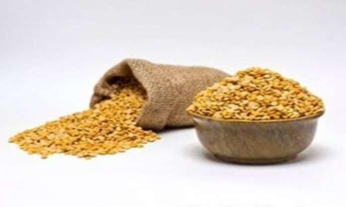 Health Benefits of Toor Dal
