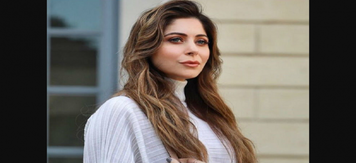 kanika kapoor 162 people came in contact with singer 63 people coronavirus covid 19 test negative