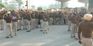 144 enforced in shaheen bagh delhi