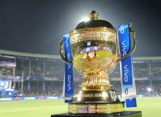 cricket ipl gets affected by corona starts from 15 april