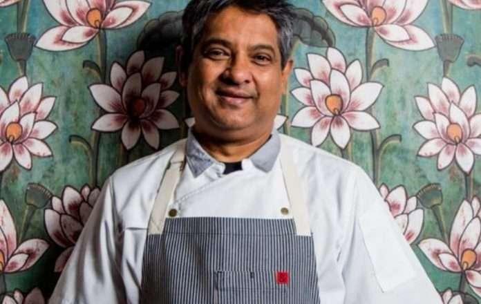 celebrity chef floyd cardoz dies of covid 19 in new york city