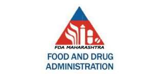 establishment of control room of food and drug administration department